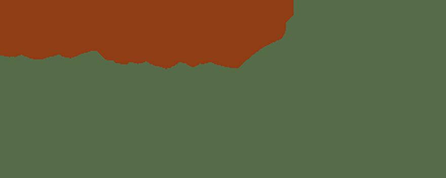 Gasthaus Hippolyt in Naraun